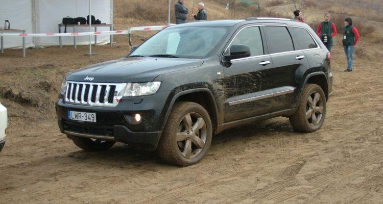 20121110_Jeep_off_road_tesztvezetes_21