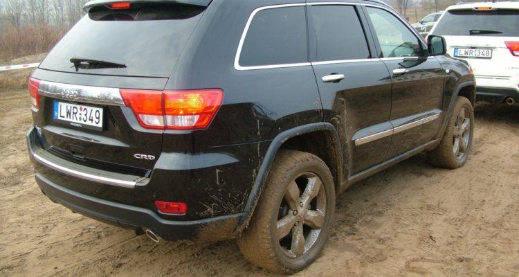 20121110_Jeep_off_road_tesztvezetes_22