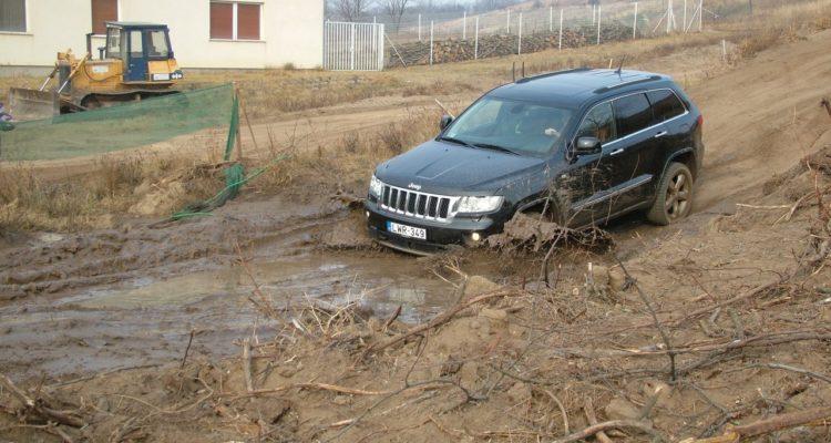20121110_Jeep_off_road_tesztvezetes_23