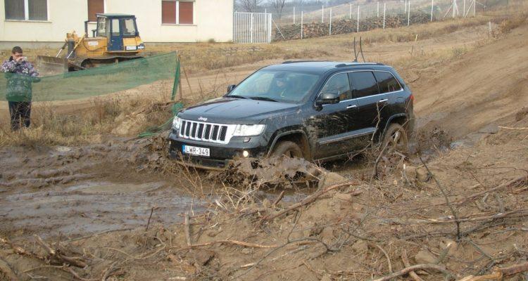 20121110_Jeep_off_road_tesztvezetes_24