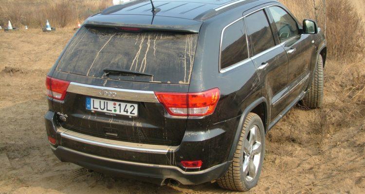 20121110_Jeep_off_road_tesztvezetes_25