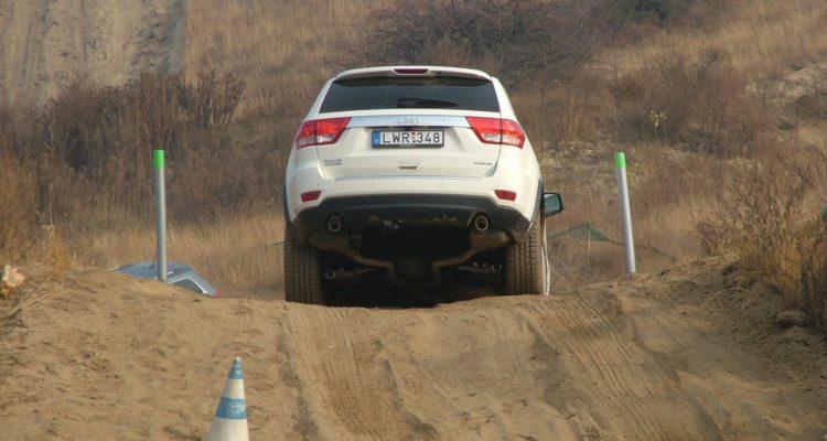 20121110_Jeep_off_road_tesztvezetes_26