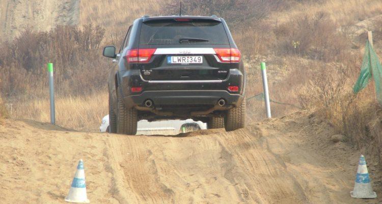 20121110_Jeep_off_road_tesztvezetes_27