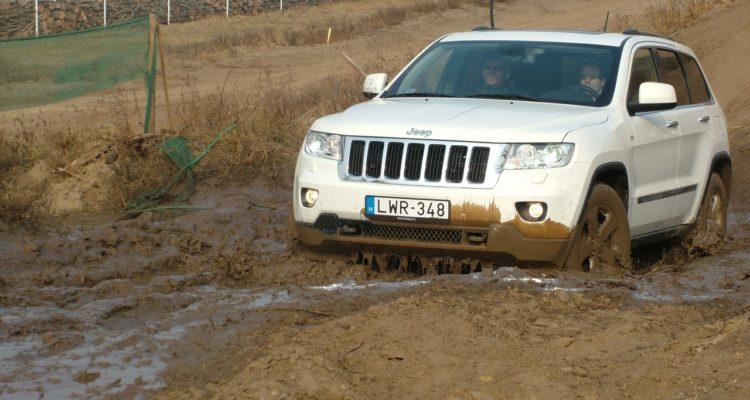 20121110_Jeep_off_road_tesztvezetes_28