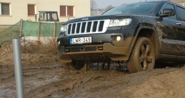 20121110_Jeep_off_road_tesztvezetes_29