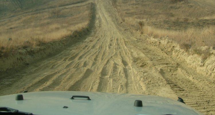 20121110_Jeep_off_road_tesztvezetes_30