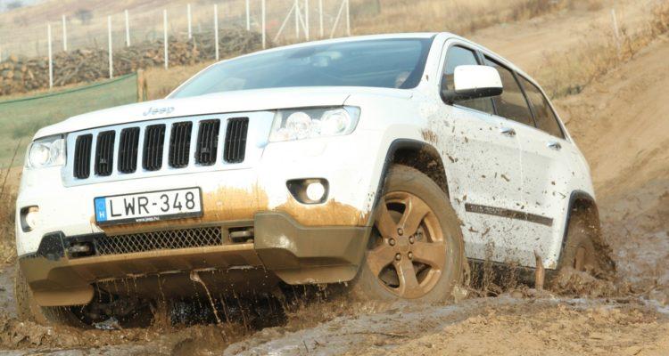 20121110_Jeep_off_road_tesztvezetes_31