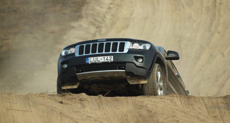 20121110_Jeep_off_road_tesztvezetes_32