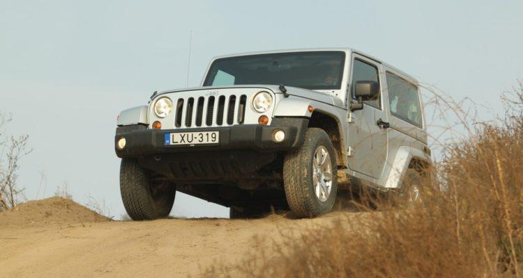 20121110_Jeep_off_road_tesztvezetes_33