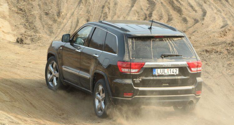 20121110_Jeep_off_road_tesztvezetes_34