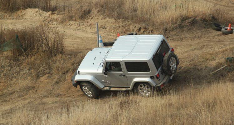 20121110_Jeep_off_road_tesztvezetes_35