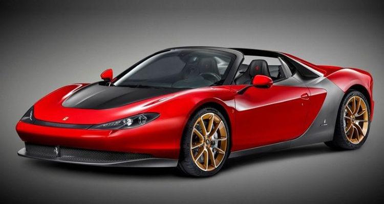 20121206_Ferrari_Sergio_Pininfarina_1