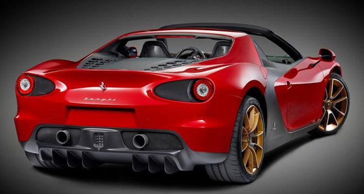 20121206_Ferrari_Sergio_Pininfarina_3
