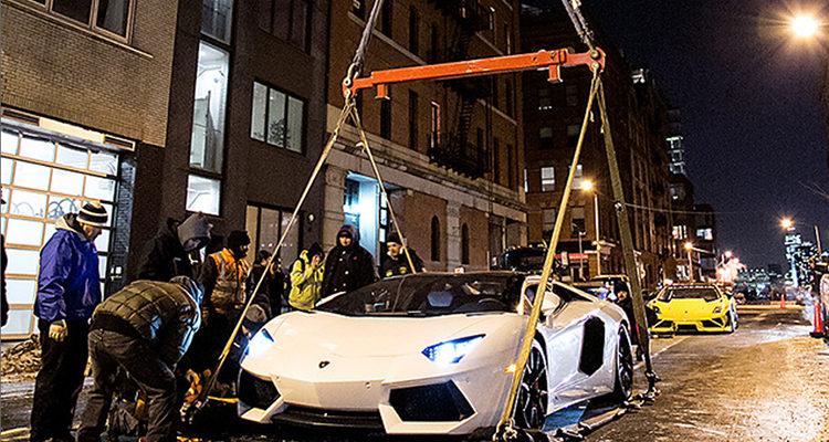 20140201_Lamborghini_New_York_felett