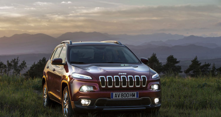 20140203_Jeep_Cherokee_Limited