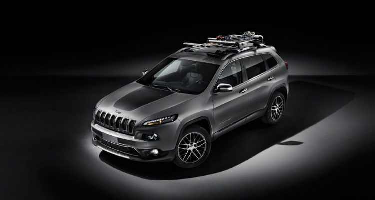 20140203_Jeep_Cherokee_Limited_Mopar
