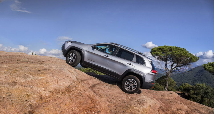 20140203_Jeep_Cherokee_Trailhawk_2