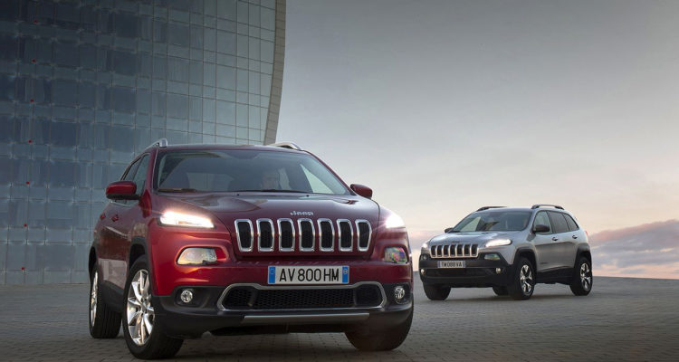20140203_Jeep_Cherokee_Trailhawk_Limited