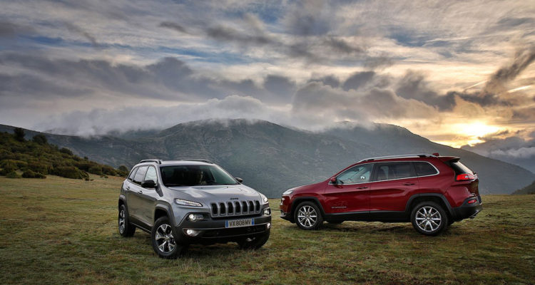 20140203_Jeep_Cherokee_Trailhawk_Limited_2