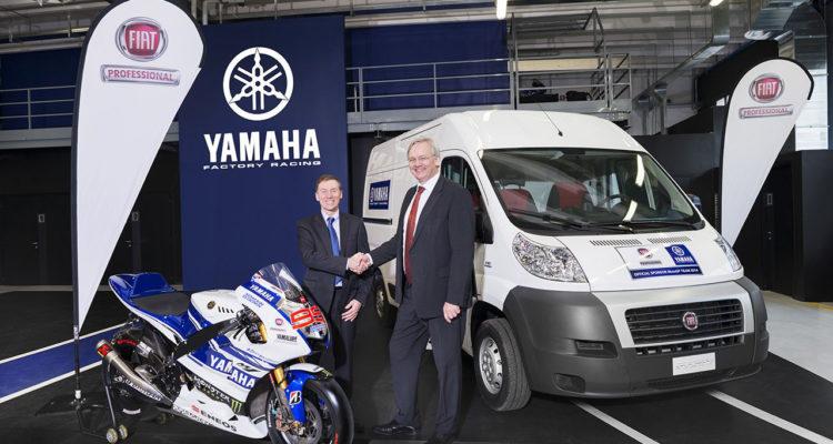 20140205_Fiat_Professional_Yamaha_Racing_Team_1