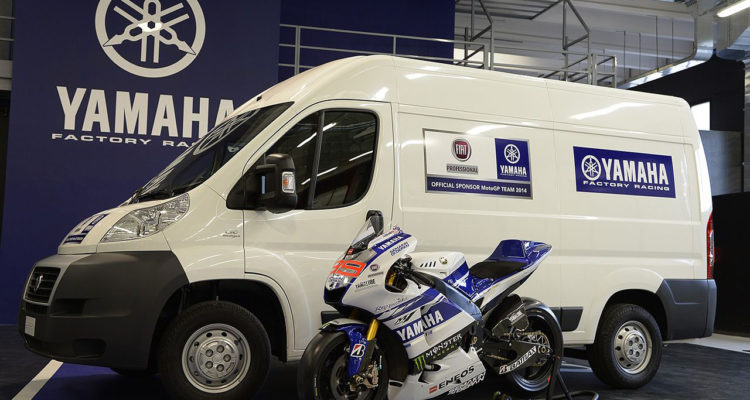 20140205_Fiat_Professional_Yamaha_Racing_Team_2