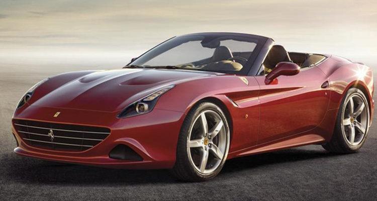 20140212_Ferrari_California_T_1