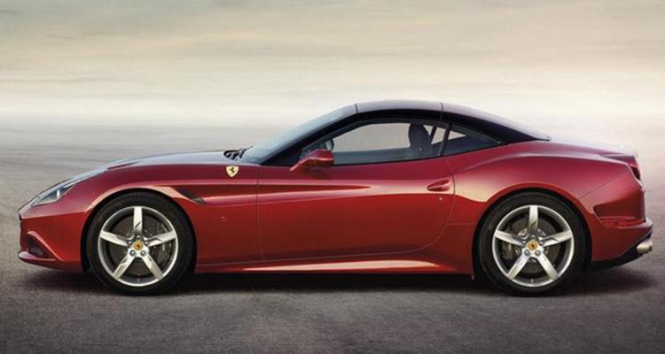 20140212_Ferrari_California_T_2