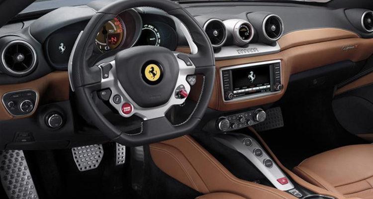 20140212_Ferrari_California_T_3