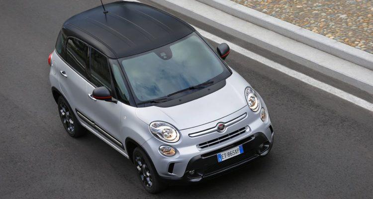 20140219_Fiat_500L_Beats_Edition_3