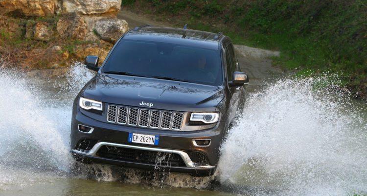 20140317_Jeep_Grand_Cherokee_Auto_Lider_1