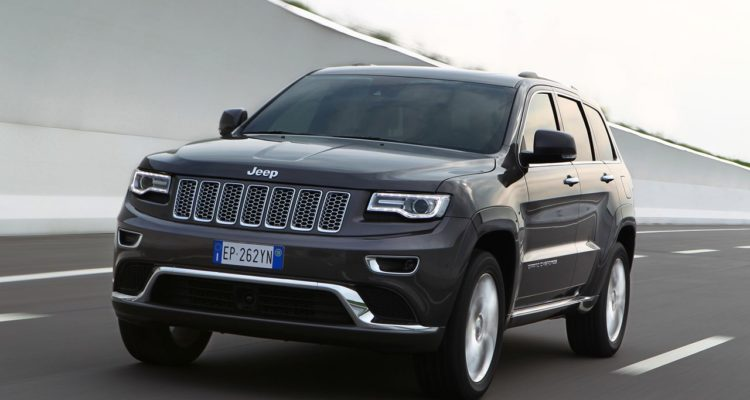 20140317_Jeep_Grand_Cherokee_Auto_Lider_2