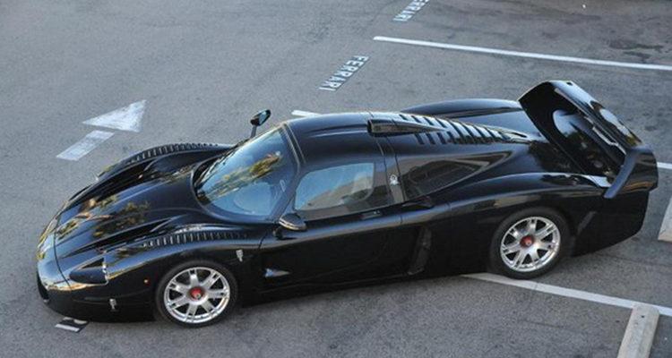 20140330_Maserati_MC12_1