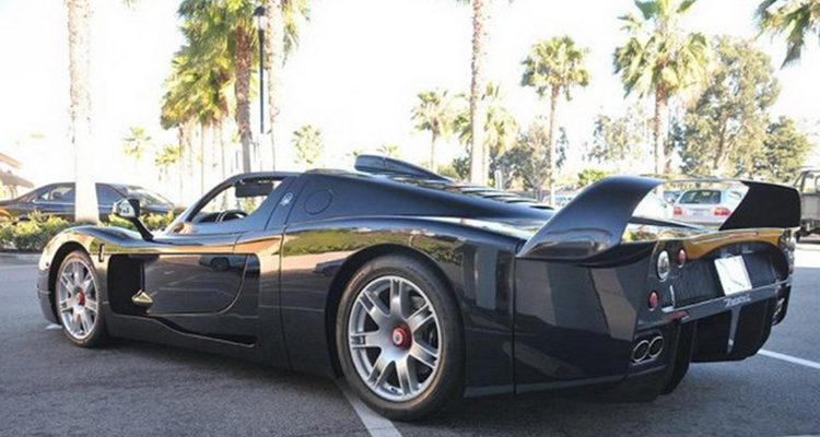 20140330_Maserati_MC12_2