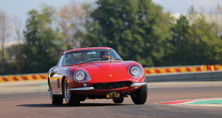 20140517_Steve_McQueen_Ferrari_275_GTB4_2