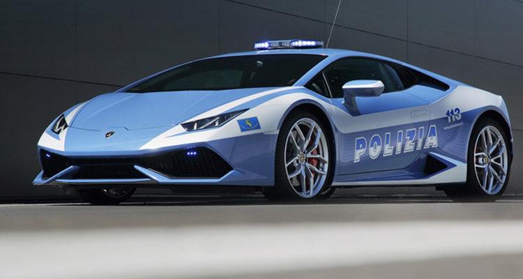 20140525_Lamborghini_Huracan_polizia_1
