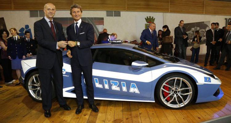 20140525_Lamborghini_Huracan_polizia_2