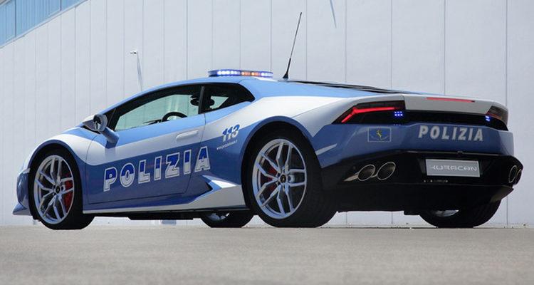 20140525_Lamborghini_Huracan_polizia_3