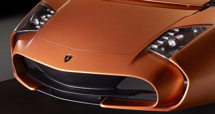 20140525_Lamborghini_Zagato_5_95_1