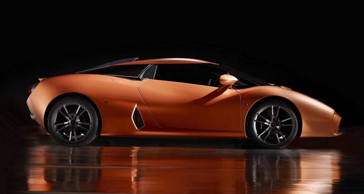 20140525_Lamborghini_Zagato_5_95_2
