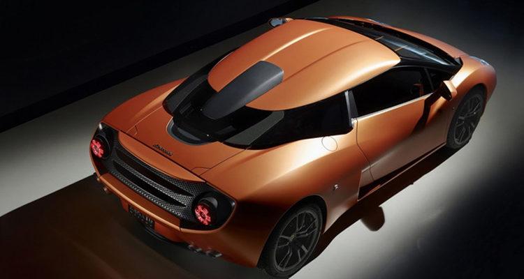 20140525_Lamborghini_Zagato_5_95_3