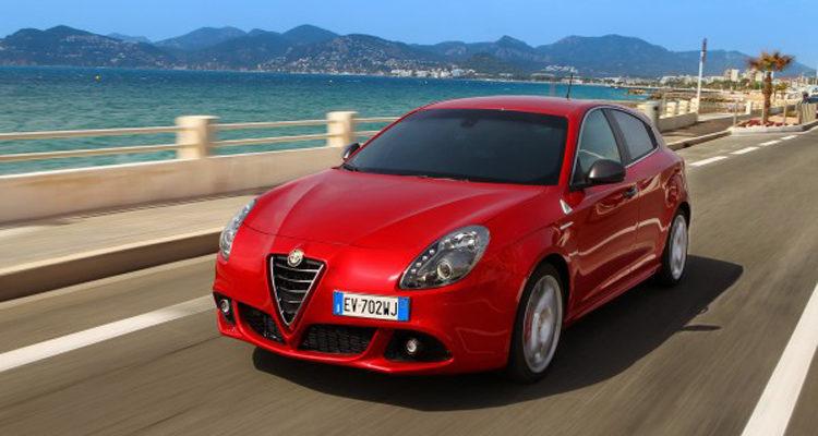 20140611_Alfa_Romeo_Giulietta_QV