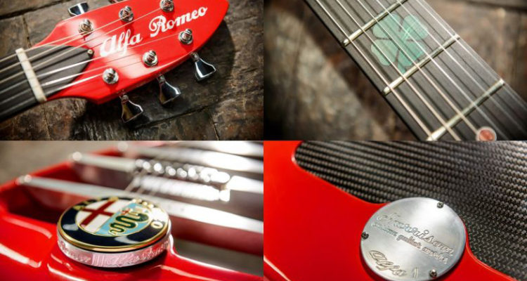 20140623_Alfa_Romeo_gitar_2