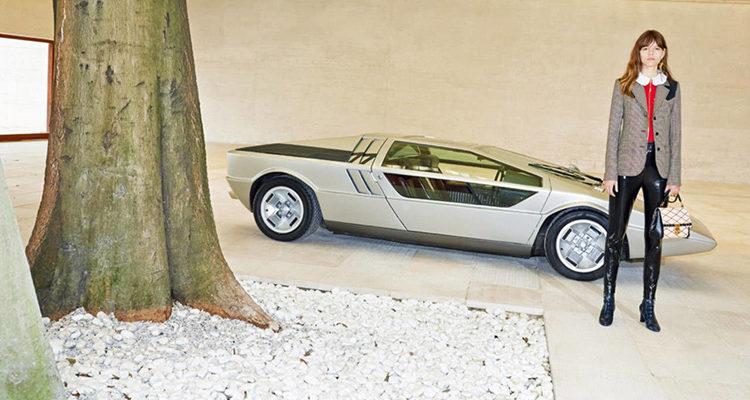 20140630_Maserati_Boomerang_Louis_Vuitton