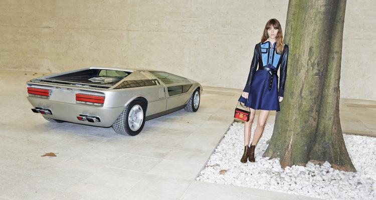 20140630_Maserati_Boomerang_Louis_Vuitton_2