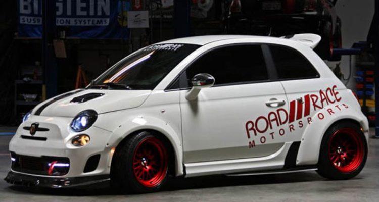 20140808_Fiat_500_M1_Turbo_Tallini_Competizione_1