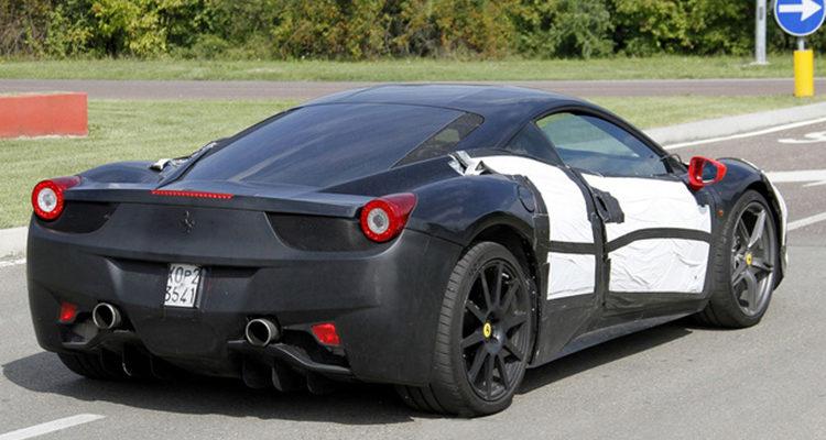 20140829_Ferrari_458_turbo_teszt_3