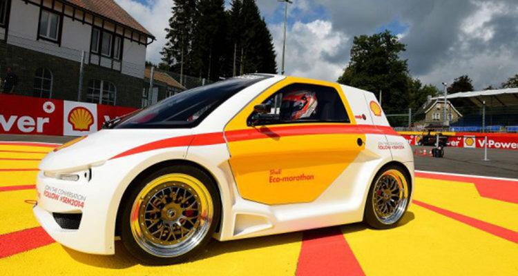 20140829_Shell_Eco_Marathon_Alonso_Raikkonen_Ferrari_3