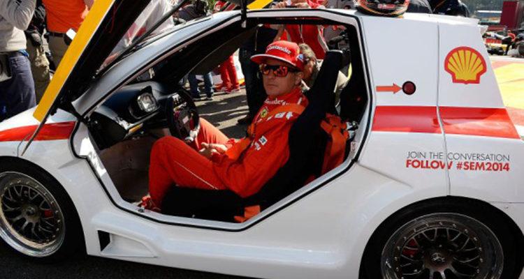 20140829_Shell_Eco_Marathon_Alonso_Raikkonen_Ferrari_4
