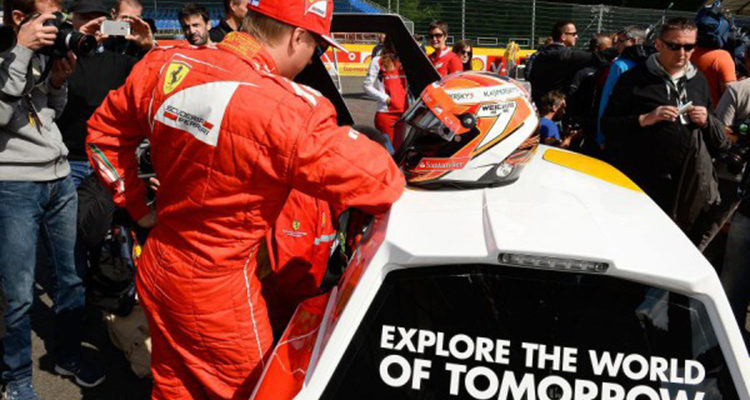 20140829_Shell_Eco_Marathon_Alonso_Raikkonen_Ferrari_5