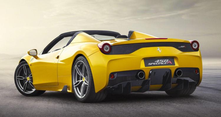 20140926_Ferrari_458_Speciale_A_1